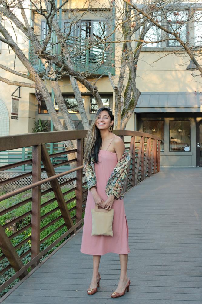 healdsburg-sonoma-california-235-luxury-suites-travel-blogger 13