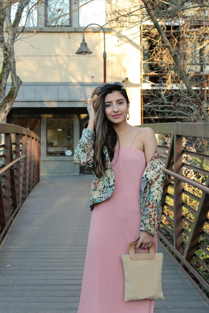 healdsburg-sonoma-california-235-luxury-suites-fashion-blogger 14