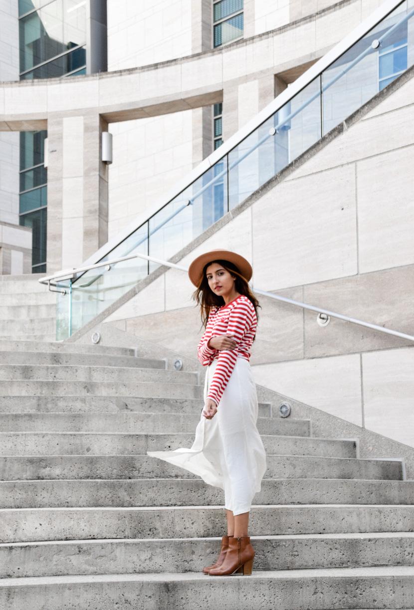 spring-fashion-essentials-blogger 4