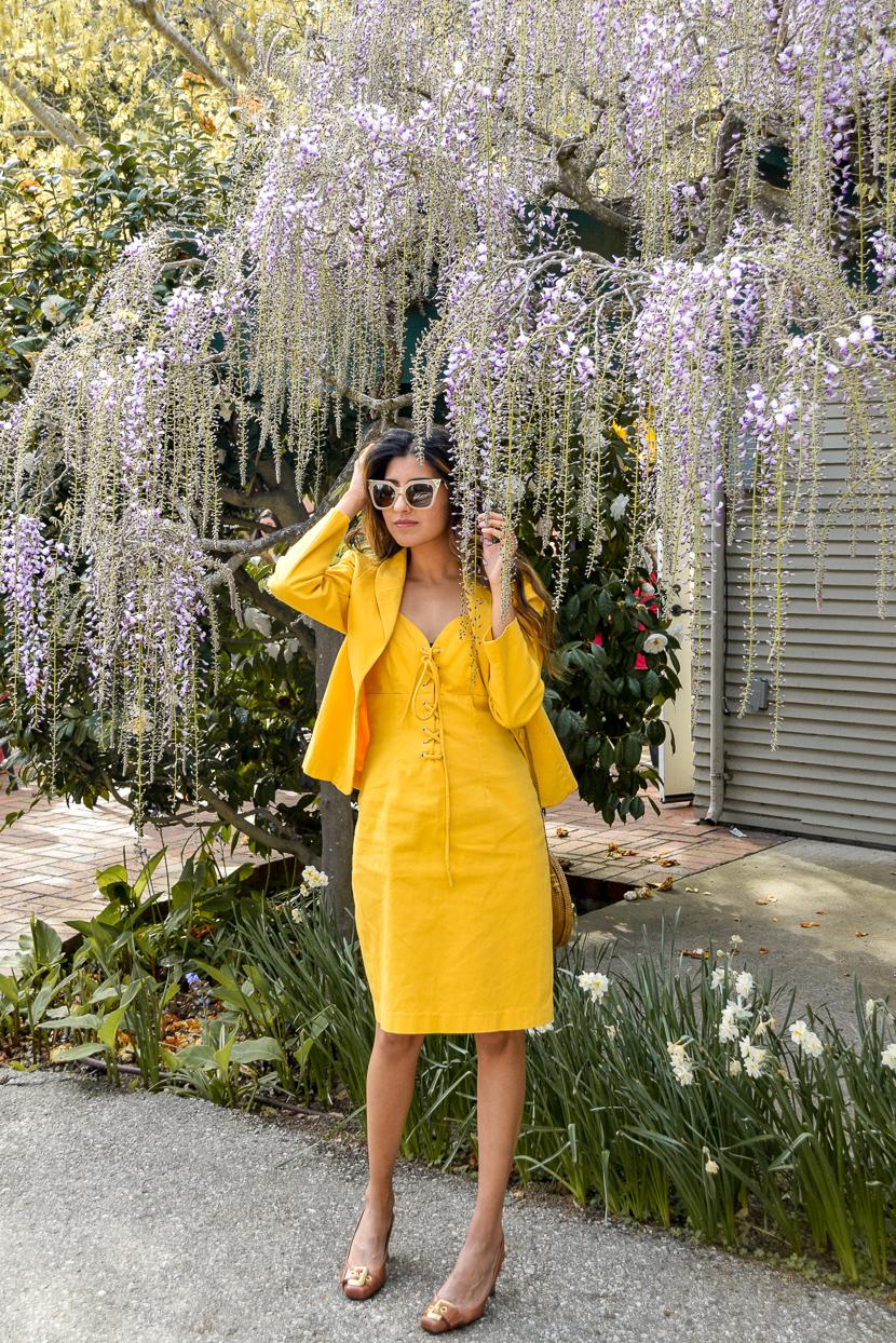 blogger-spring-fashion-denim-dress 3