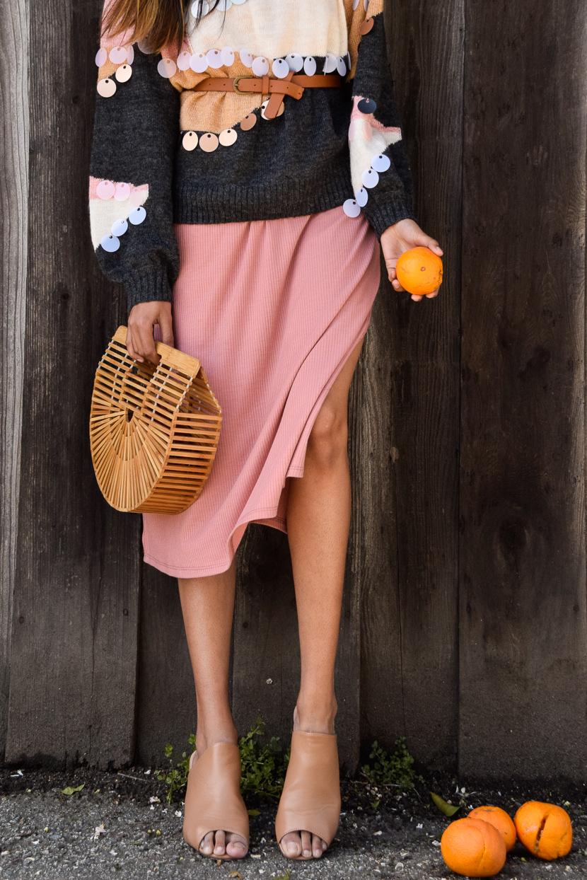 slip-dress-layers-spring-style 8