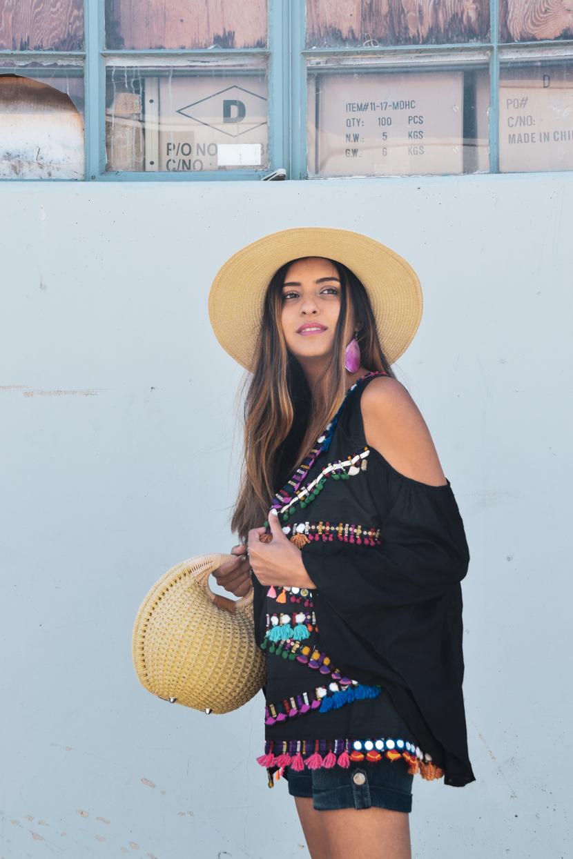 embroidered-vest-summer-fashion-blogger 2