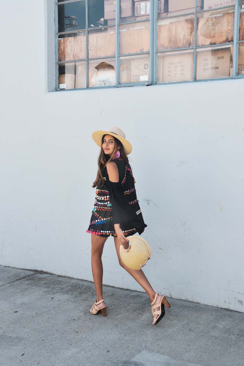 tassels-vest-outfit-style-blogger 3
