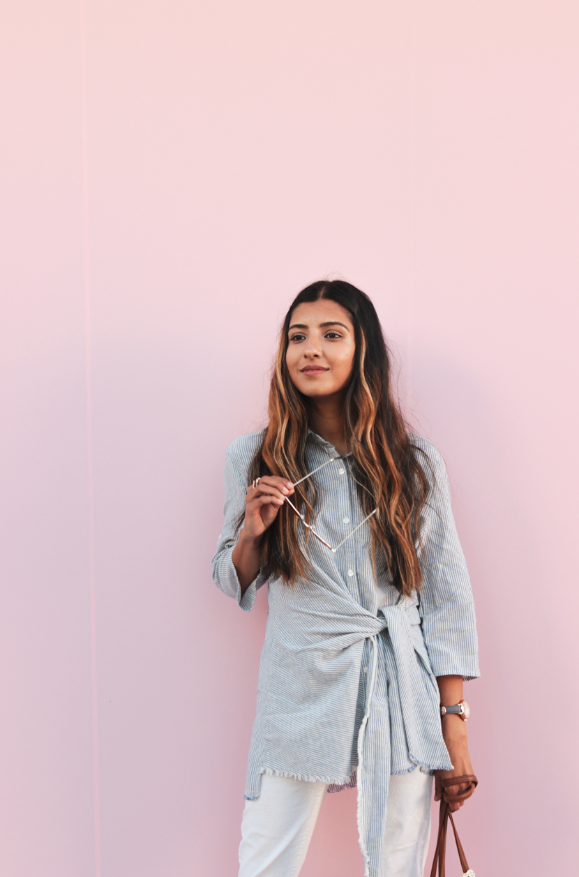 striped-shirt-summer-fashion-blogger 2