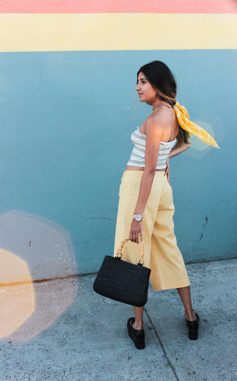 tube-top-summer-style-blogger 8