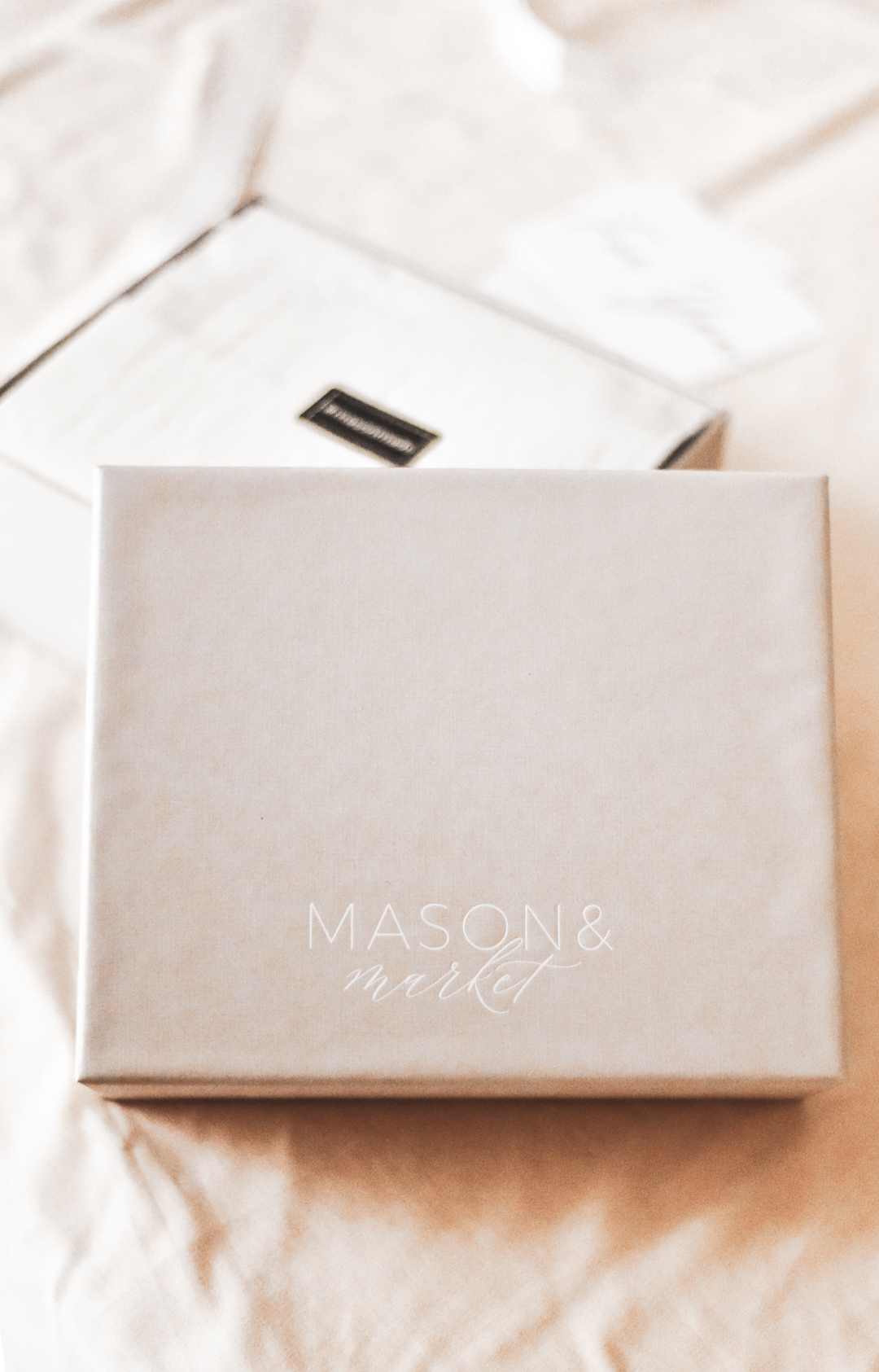 mason-and-market-gift-box-ideas 2