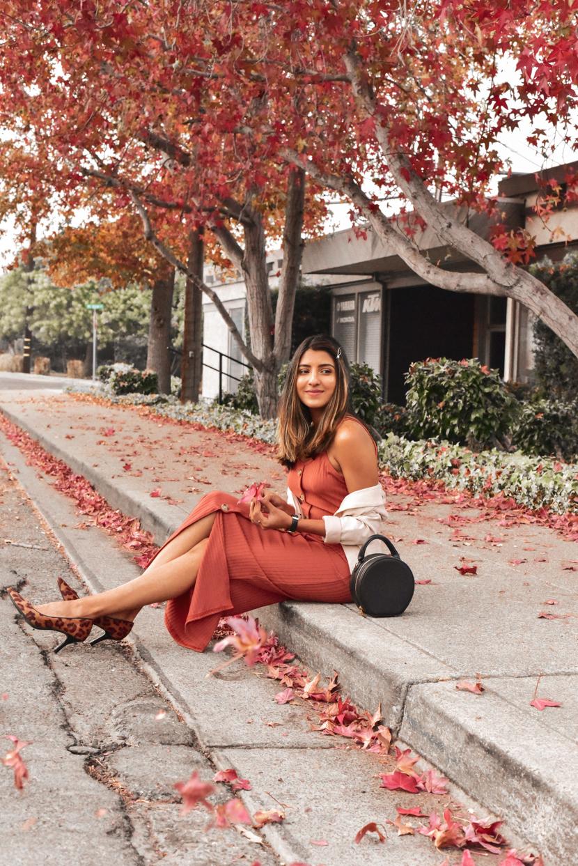 maxi-dress-ribbed-fall-colors 15