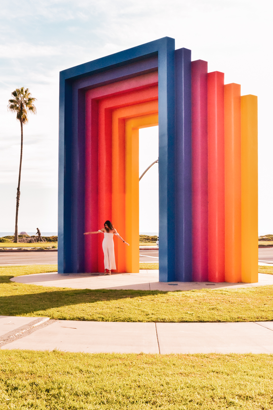 santa-barbara-chromatic-gate-itinerary-blogger 10