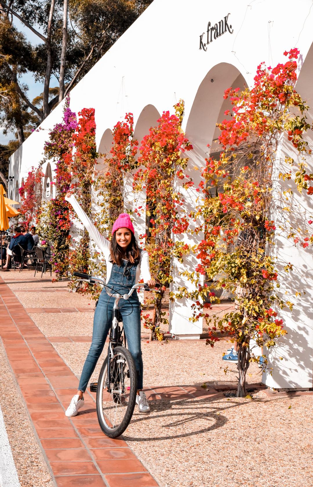 montecito-santa-barbara-travel-guide-blogger 18