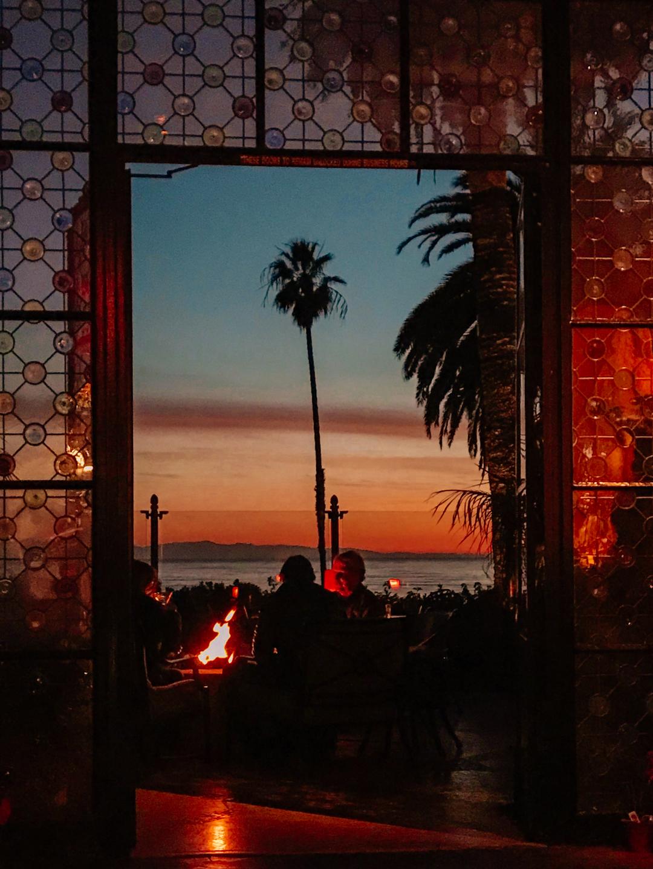 sunset-santa-barbara-travel-guide