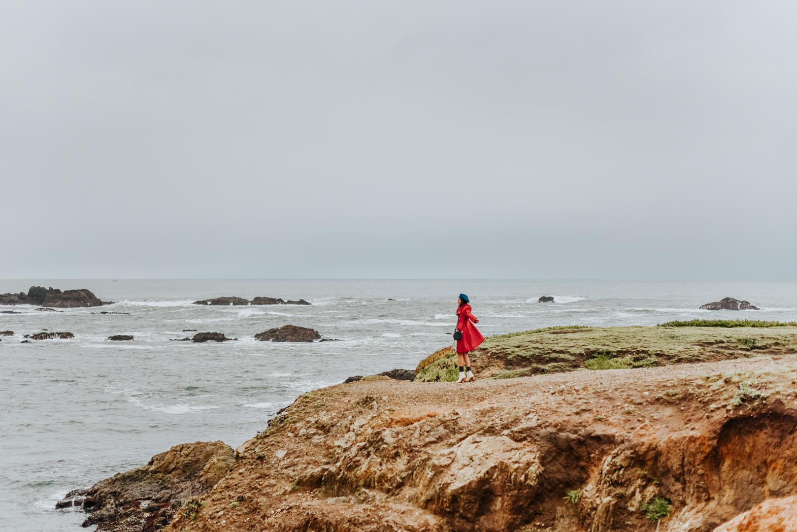 mendocino-headlands-travel-california-blogger 10