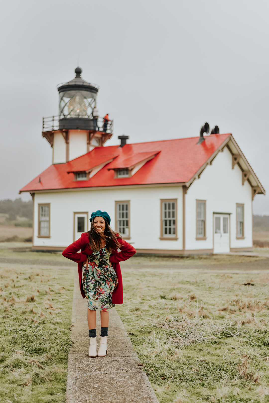 mendocino-staycation-point-cabrillo-blogger 16