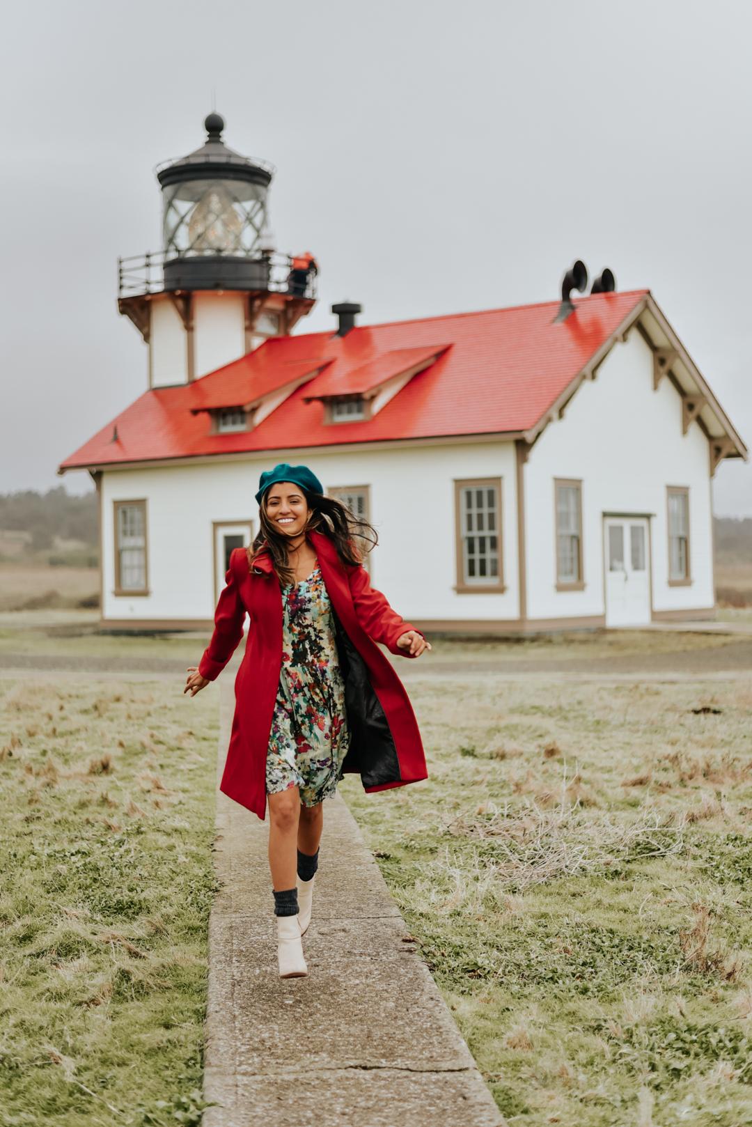 mendocino-point-cabrillo-lighthouse-california 17
