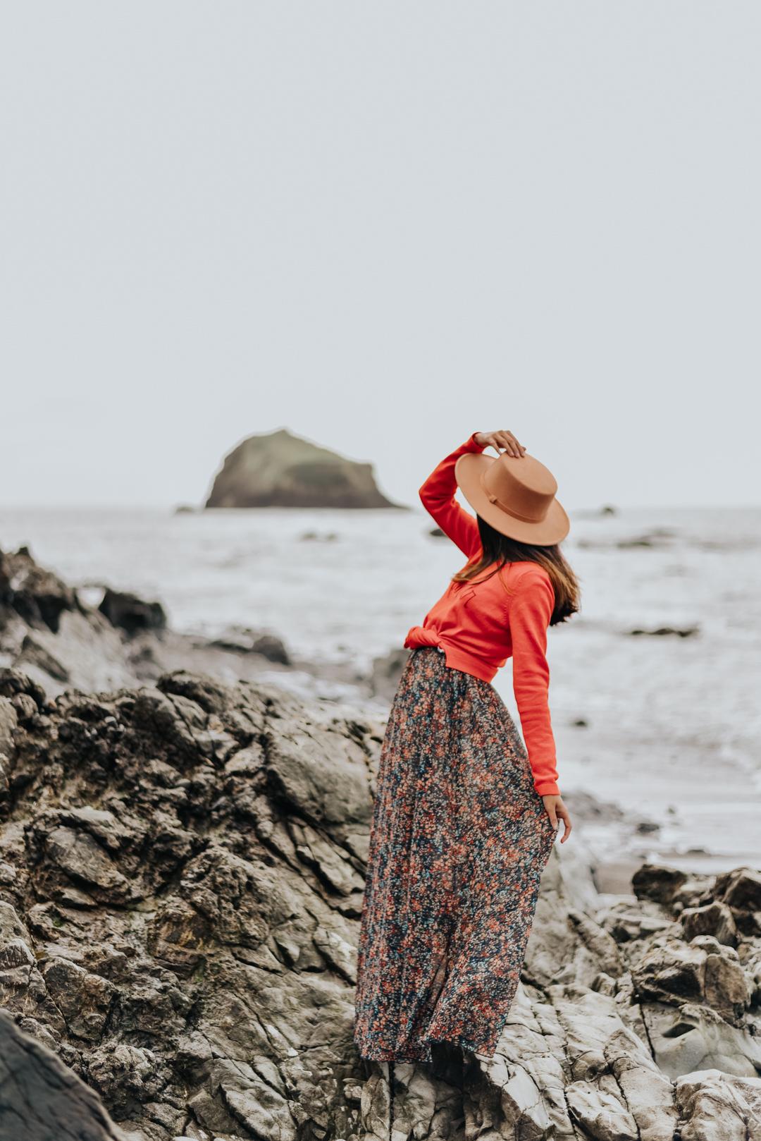 mendocino-staycation-van-damme-beach-guide 19