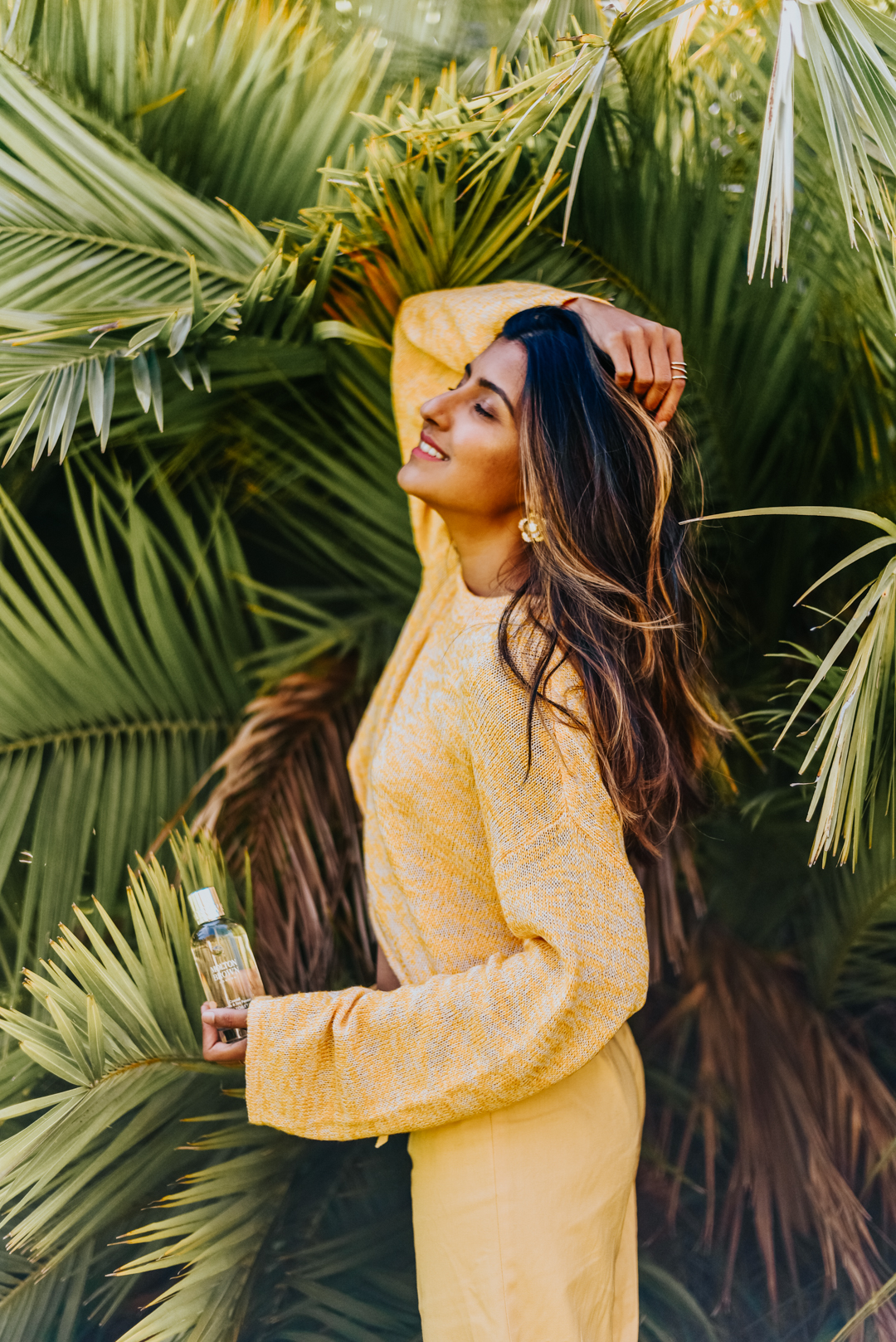 molton-brown-perfumes-gift-idea-blogger 1
