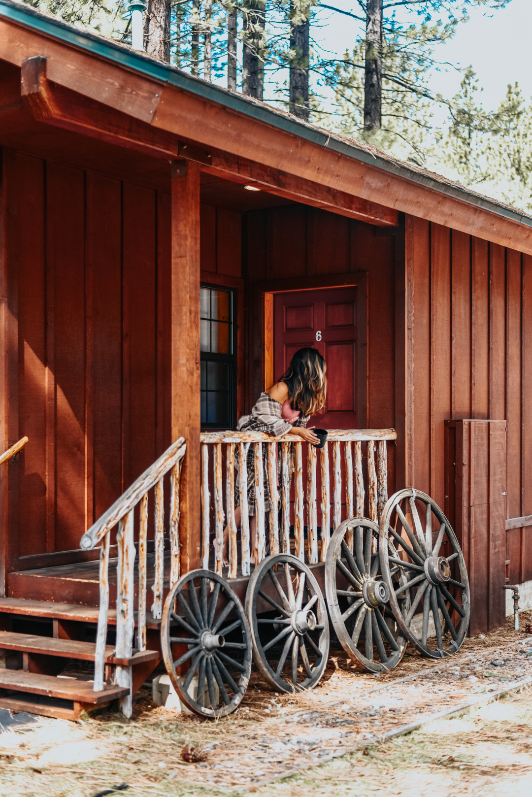 black-bear-lodge-lake-tahoe-travel-blogger 10