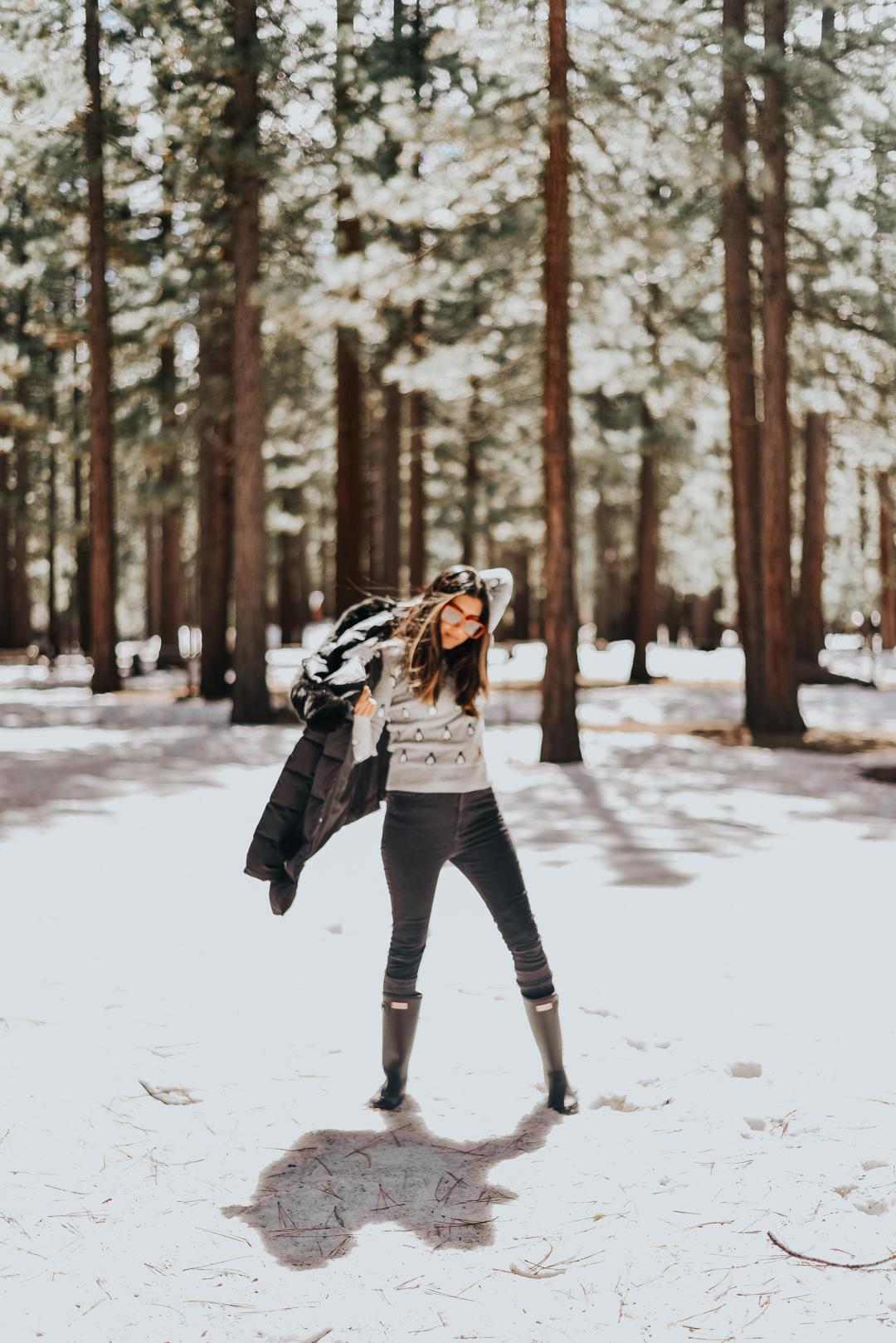 black-bear-lodge-lake-tahoe-travel-blogger 15