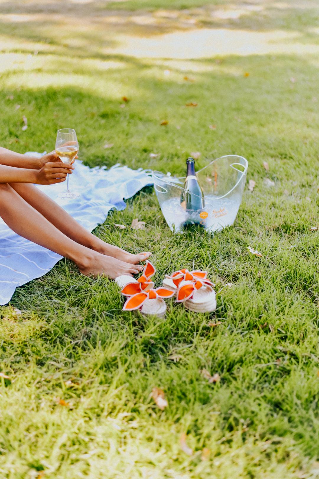 Napa-valley-roadtrip-california-summer-picnic 3