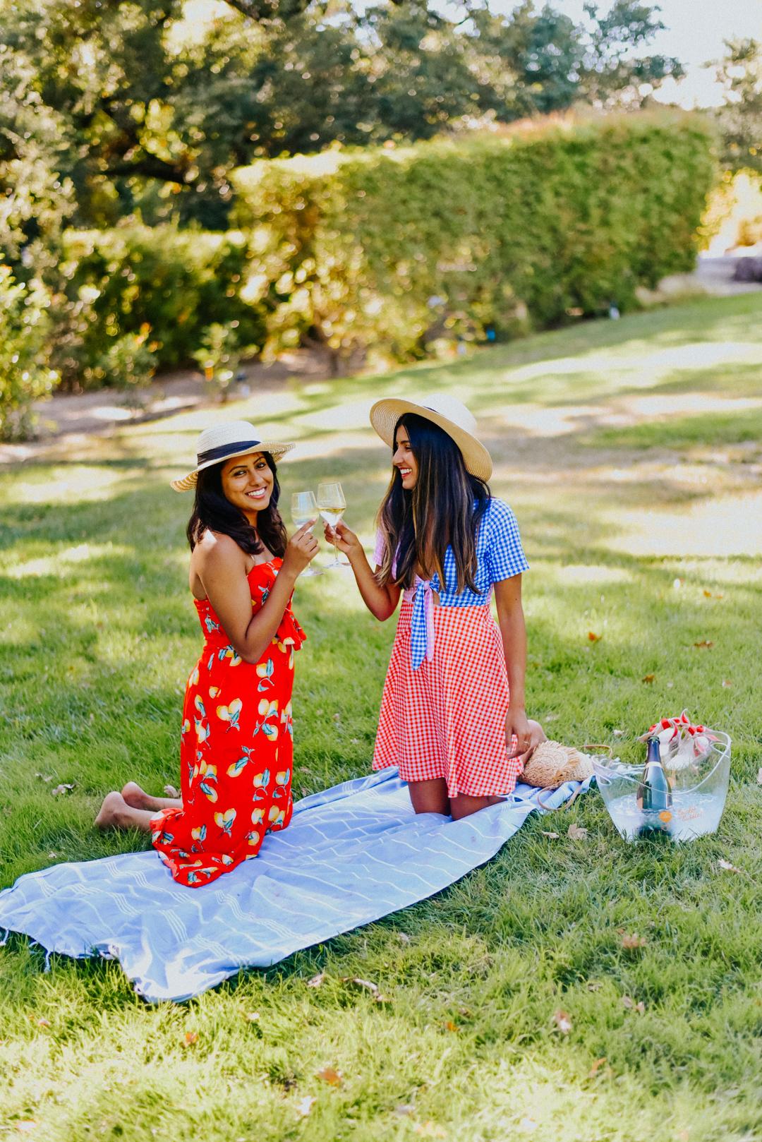 Napa-valley-roadtrip-california-sisters-summer 4