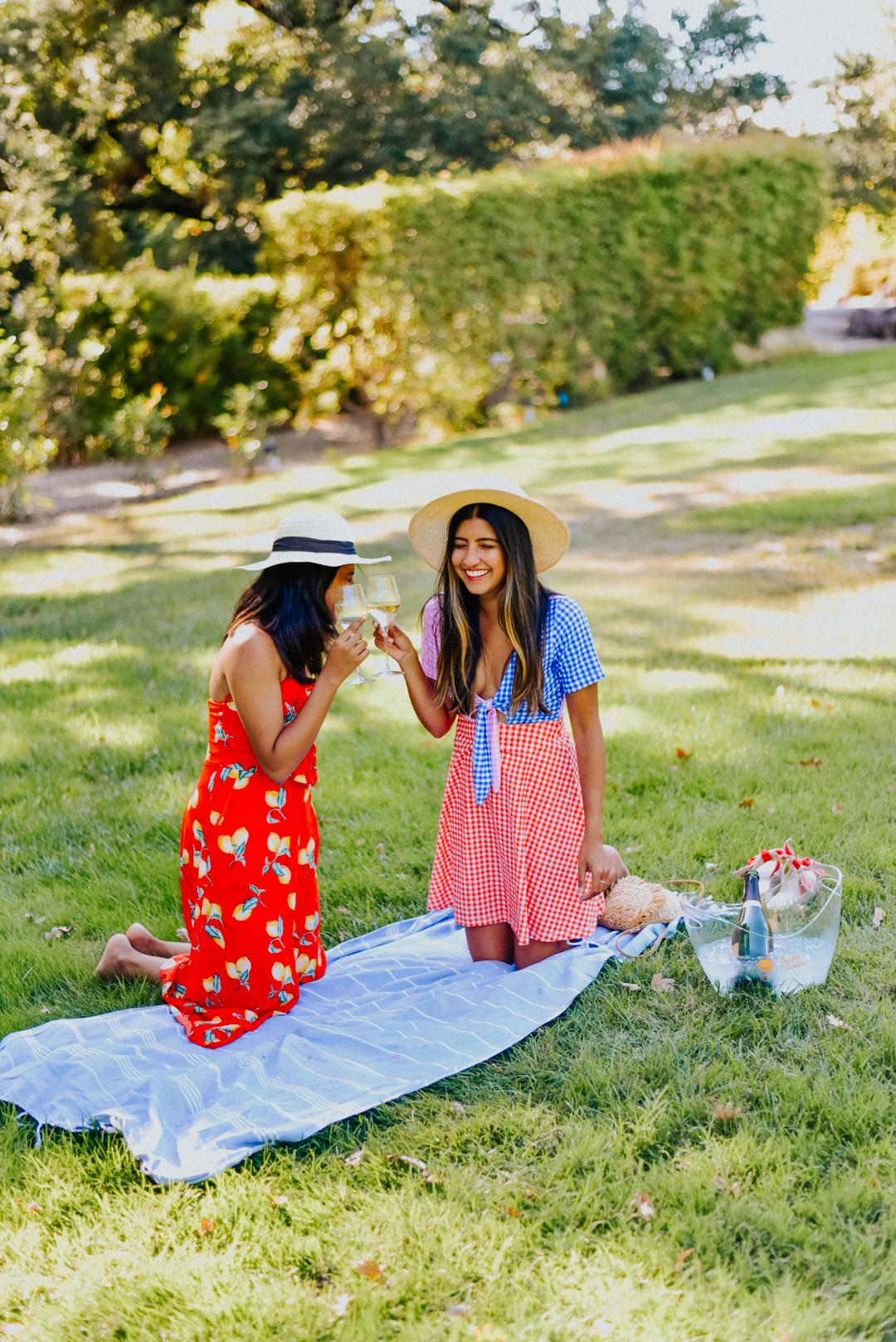 Napa-valley-roadtrip-california-sisters-summer 5