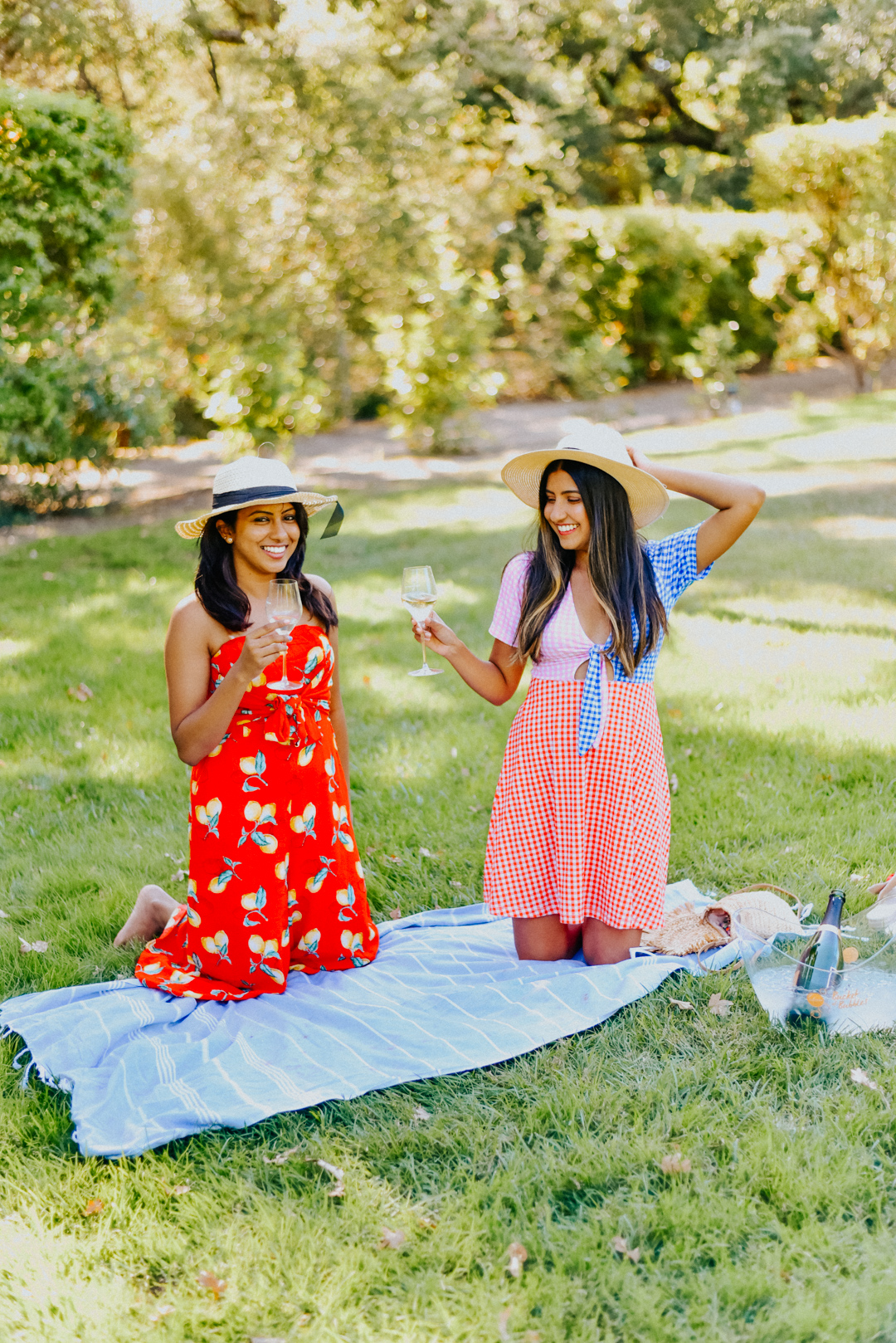 Napa-valley-roadtrip-california-sisters-summer 6