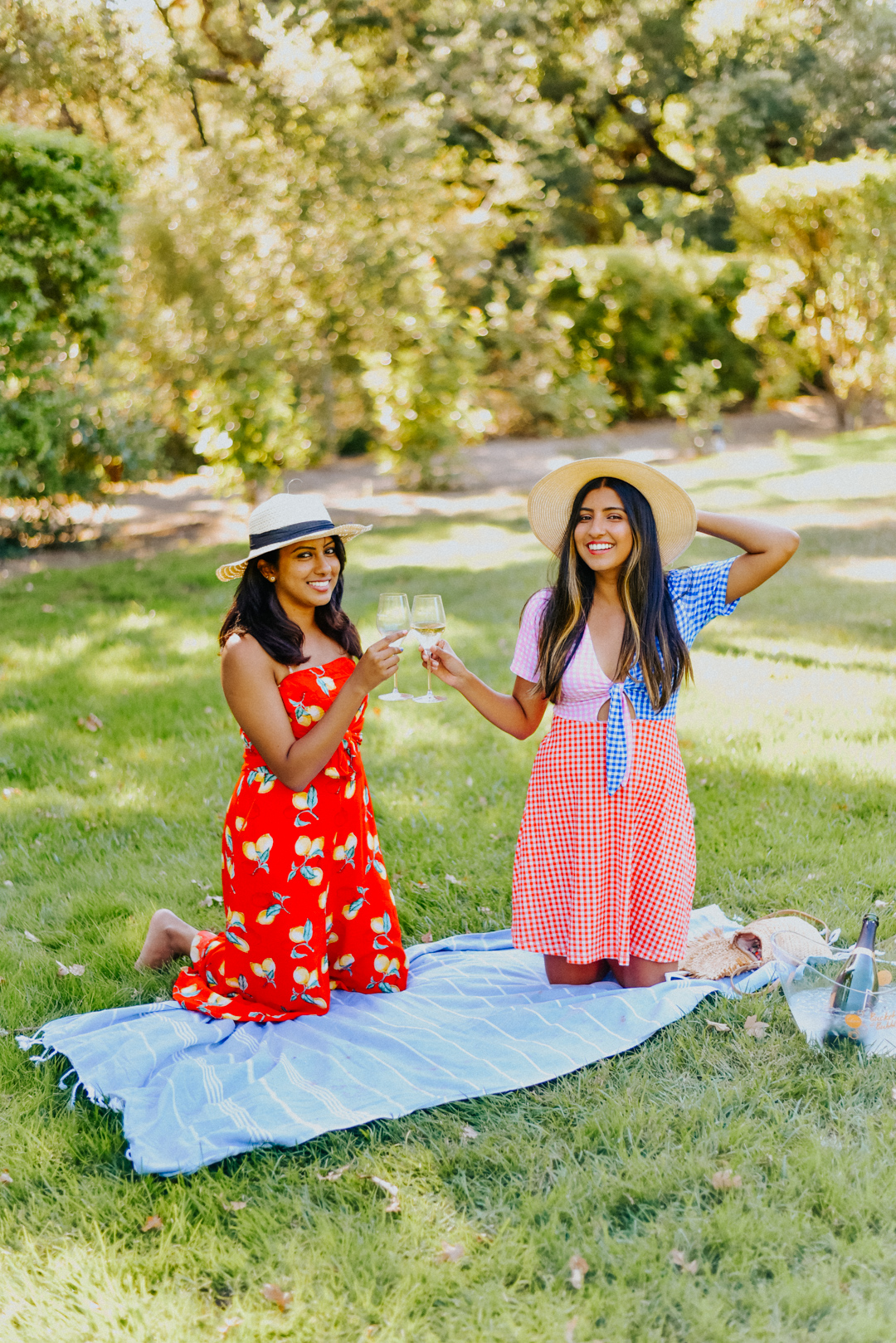 Napa-valley-roadtrip-california-sisters-summer 7