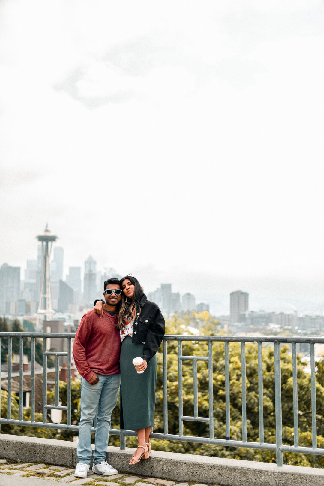 kerry-park-seattle-travel-guide 3