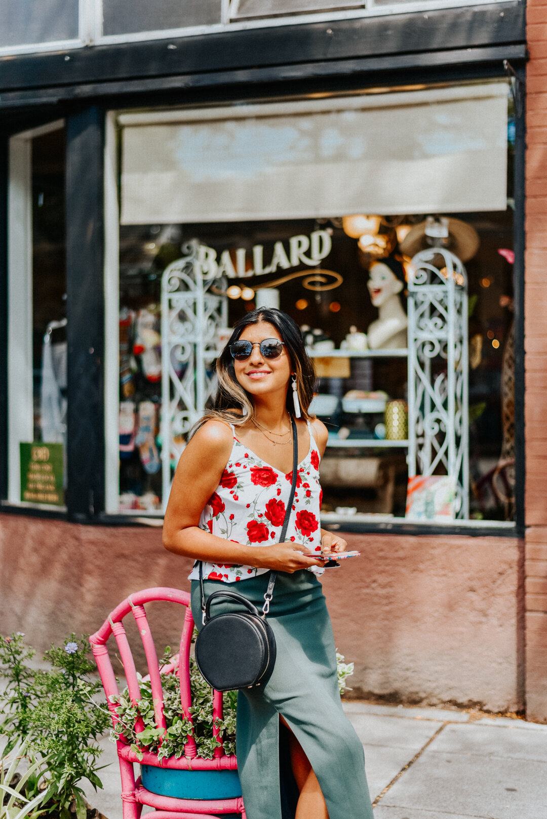 ballard-seattle-travel-blogger-style 4