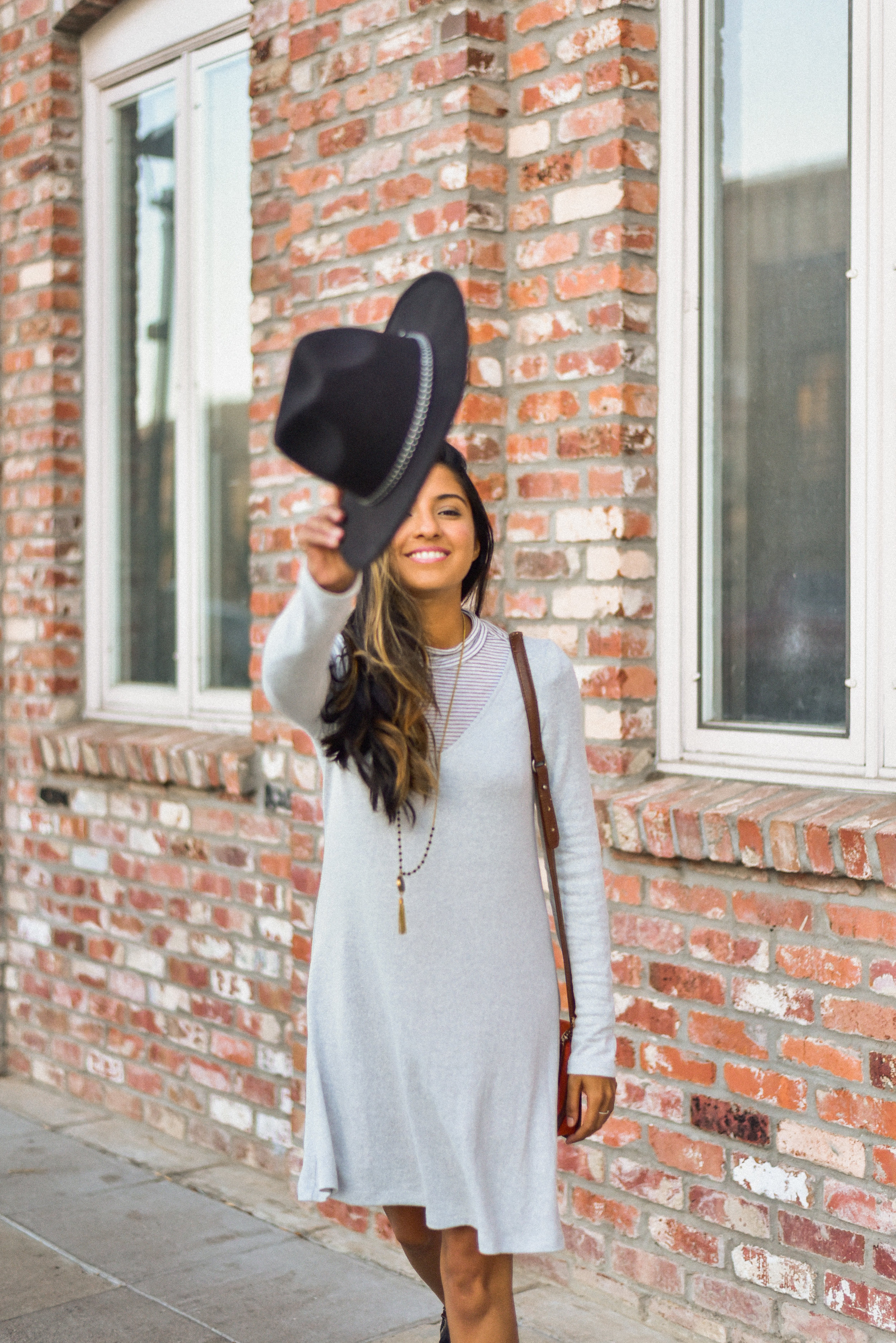 sweater-dress-fall-fashion-blogger 2
