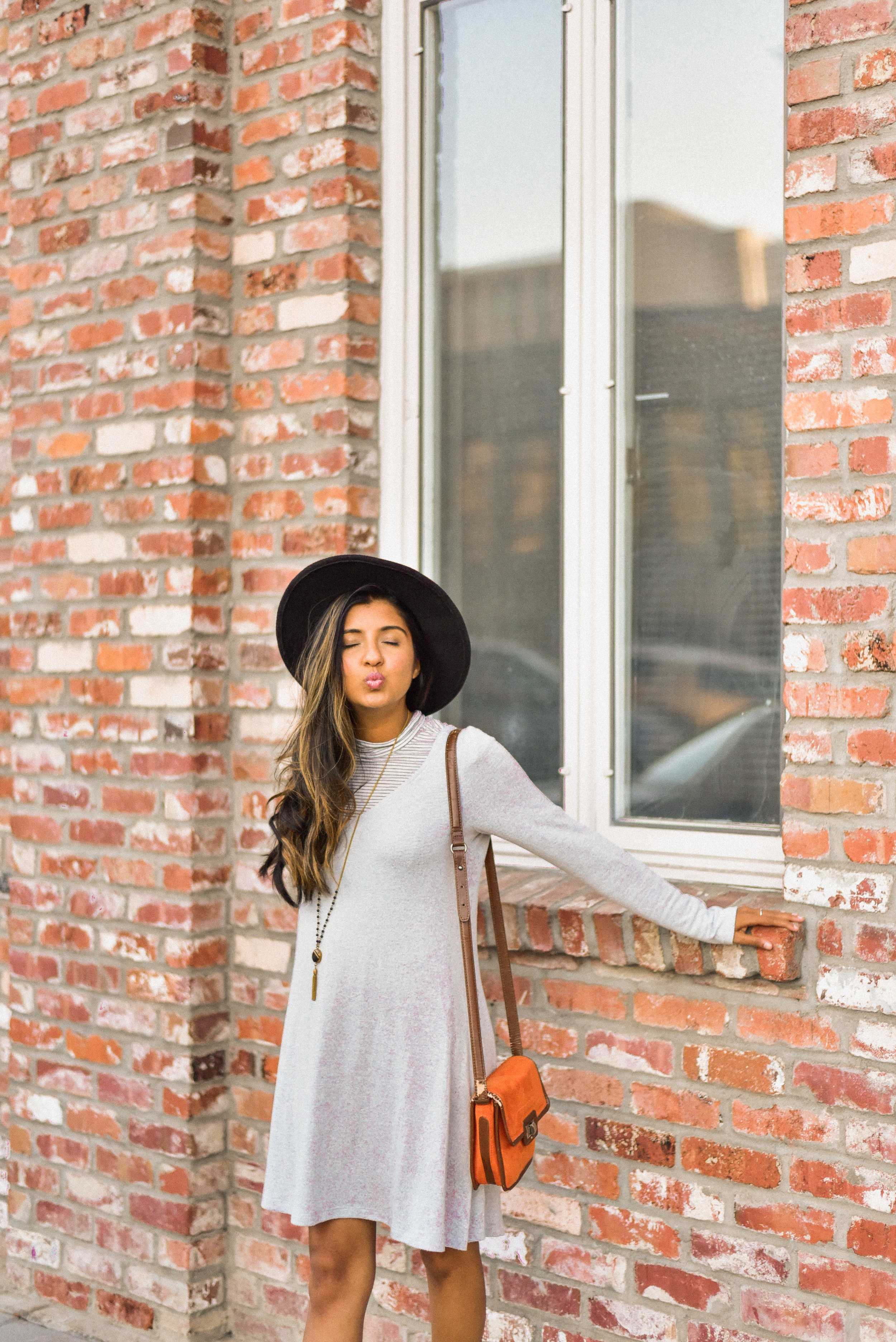 layering-style-blogger-fall-outfit 6