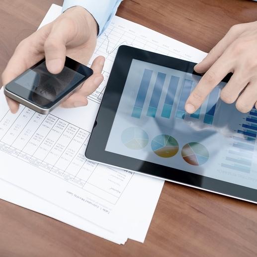 bigstock-Man-Working-With-Modern-Device-34189715.jpg