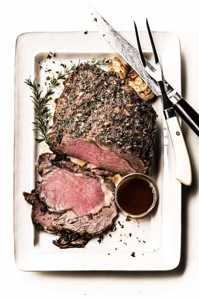 herb_roasted_rib_eye_dinner_rib_eye_008-edit.jpg