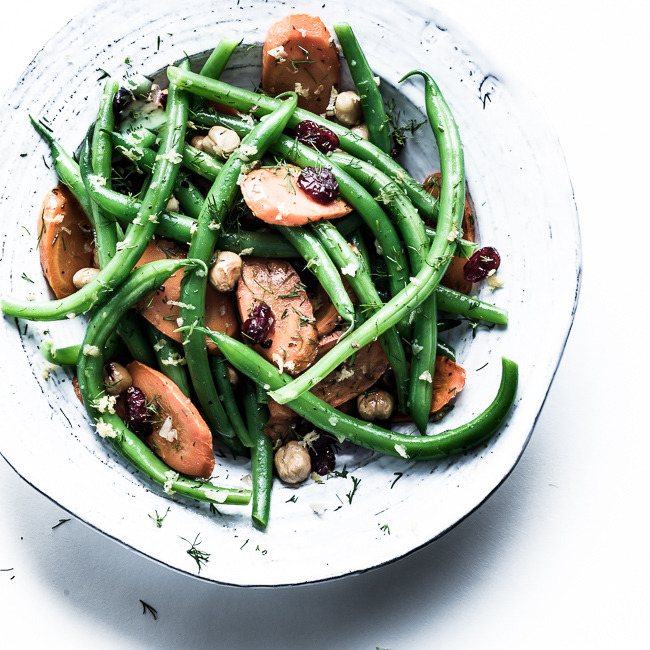 lamb_dinner_xmas_green_bean_dish_003.jpg