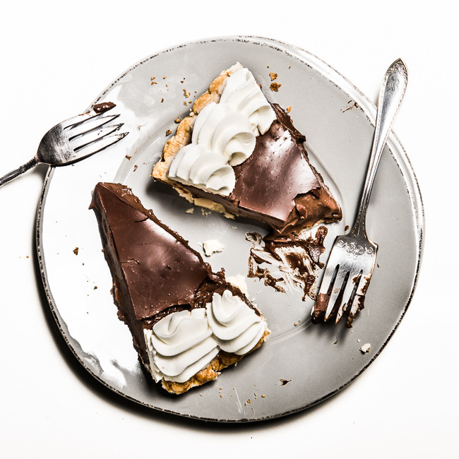 chocolate_cream_pie_007.jpg