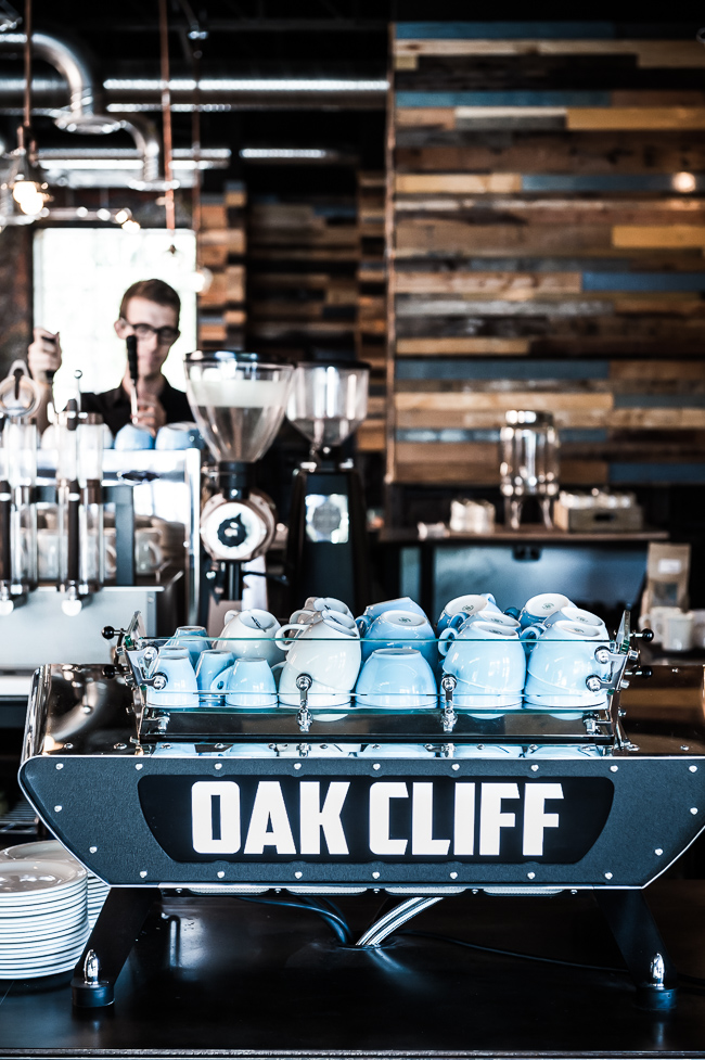OakCliffCoffee_MR-030.jpg