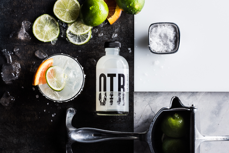 OTR_THE_MARGARITA_2-Edit.jpg