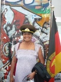 - Berlin, Germany