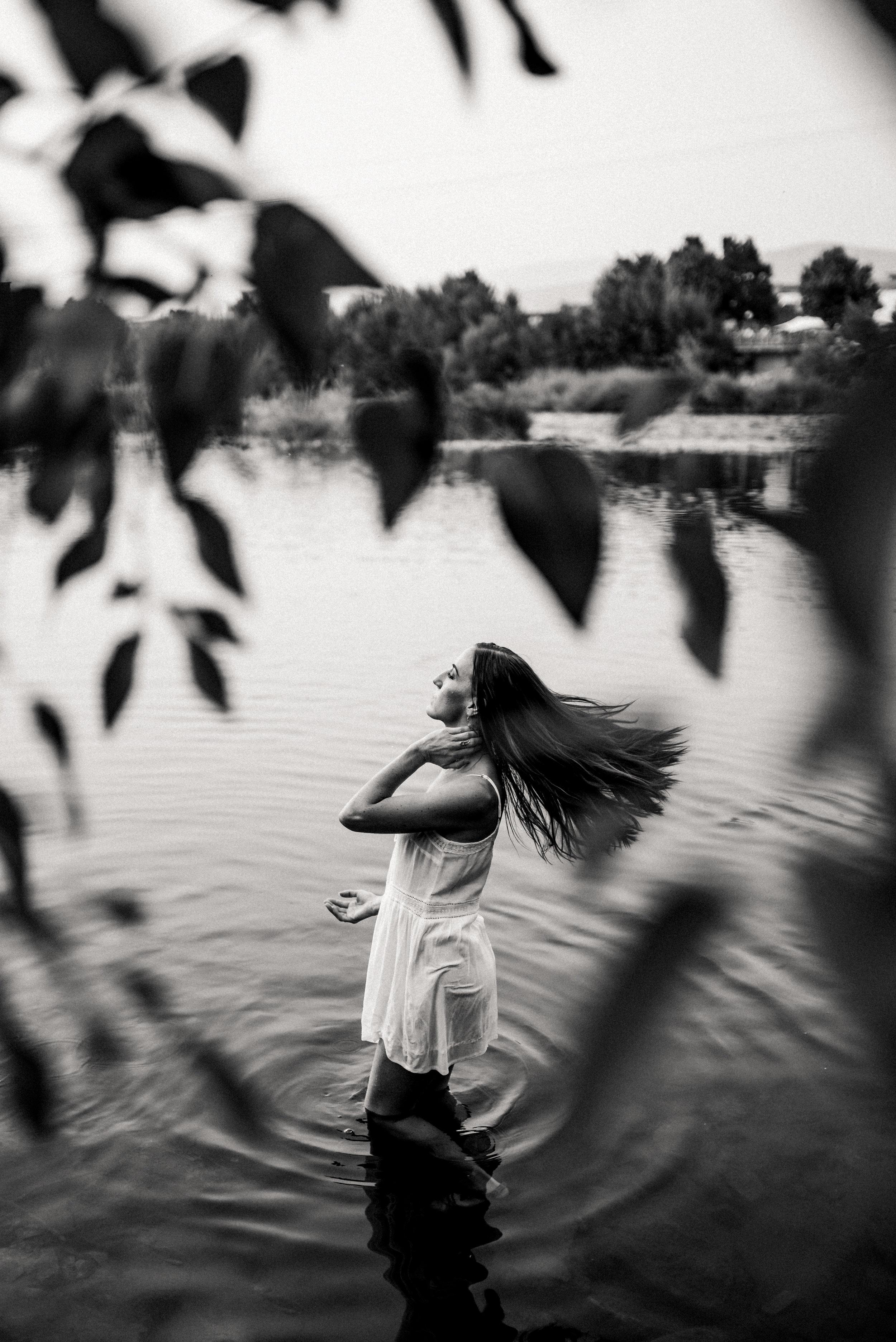 AshCaitPhoto-111.jpg