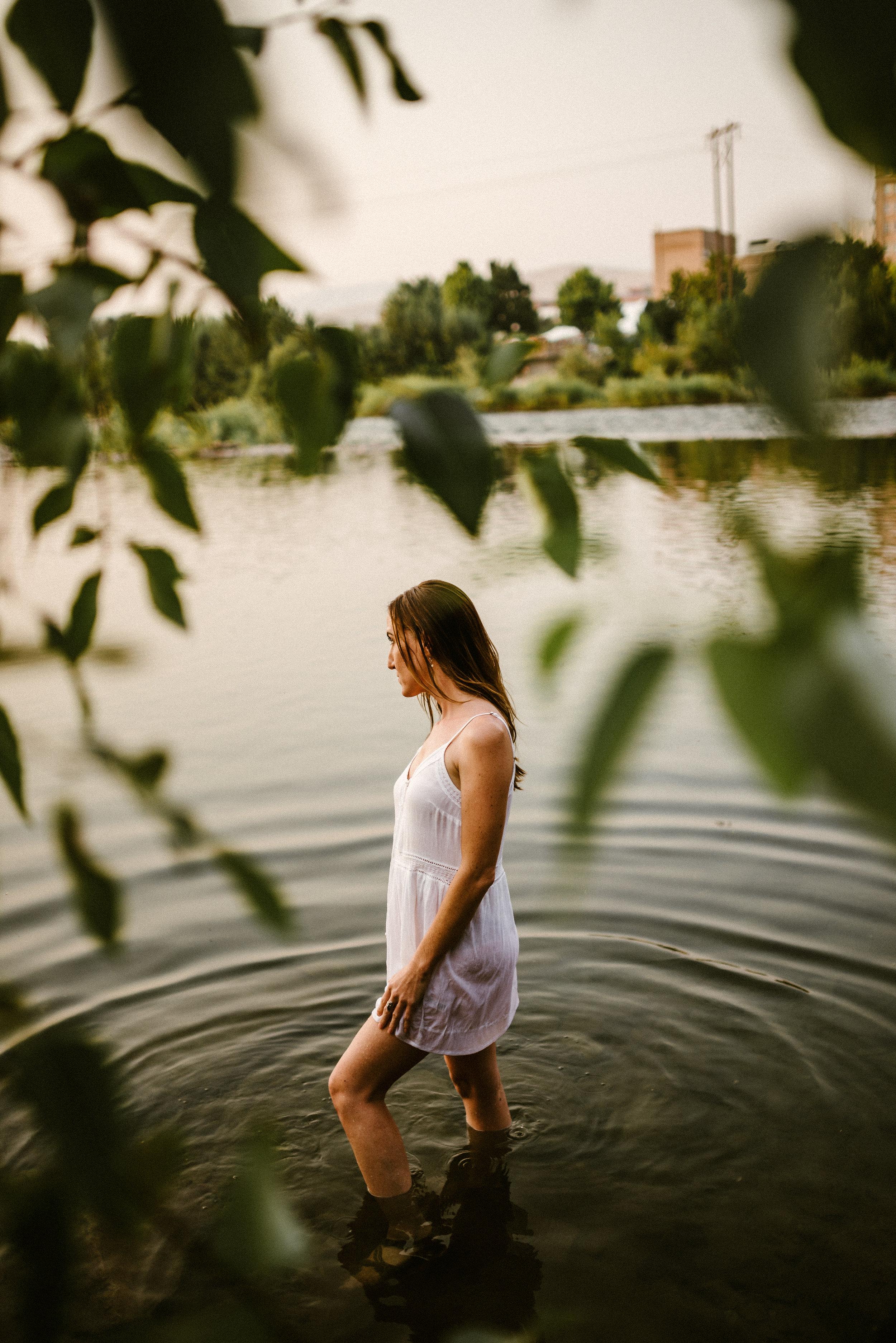 AshCaitPhoto-106.jpg