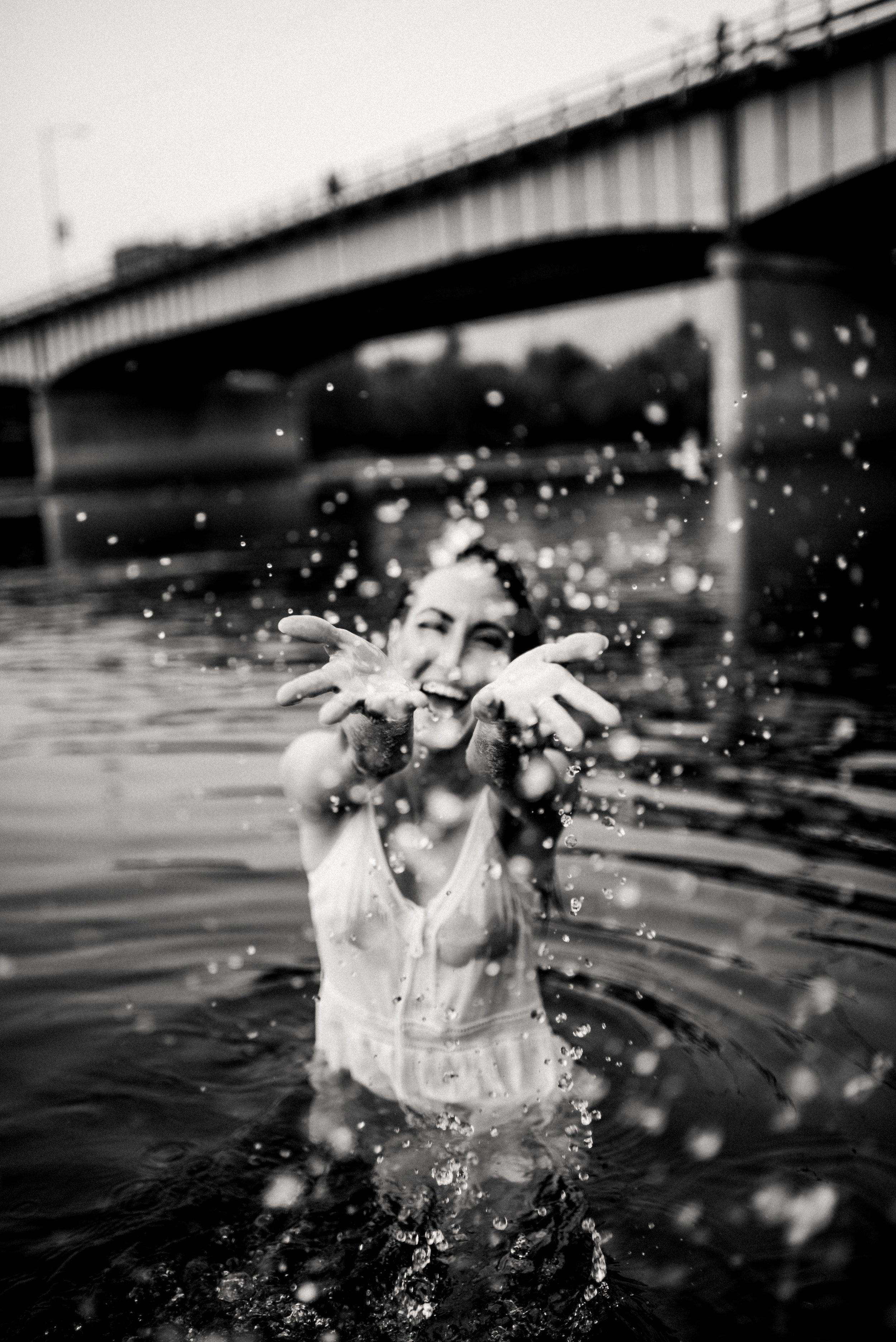 AshCaitPhoto-244.jpg