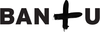 bantu logo.png