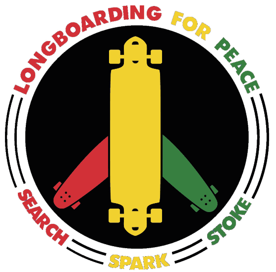 longboarding for peace.png