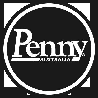penny skatebaords logo.png