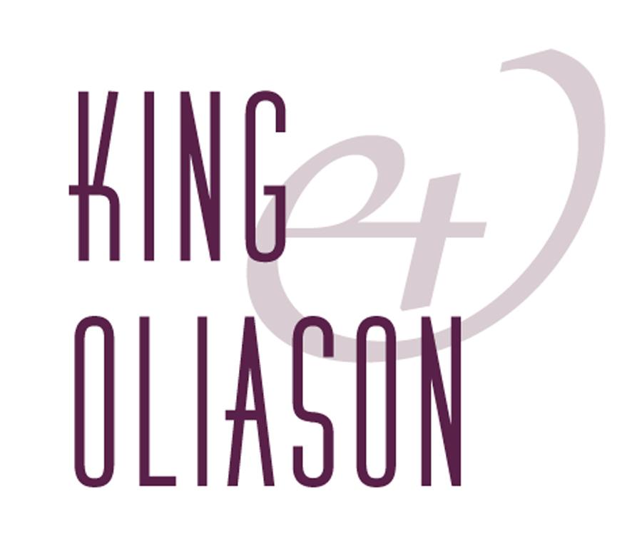 KingOliasonLogo.jpg