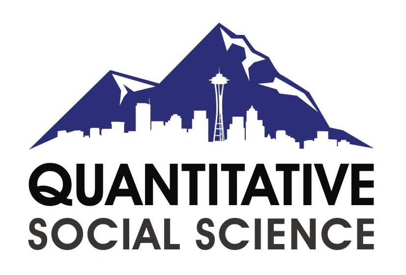 QSS-Logo-Large.png