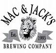 mac & Jack.jpg