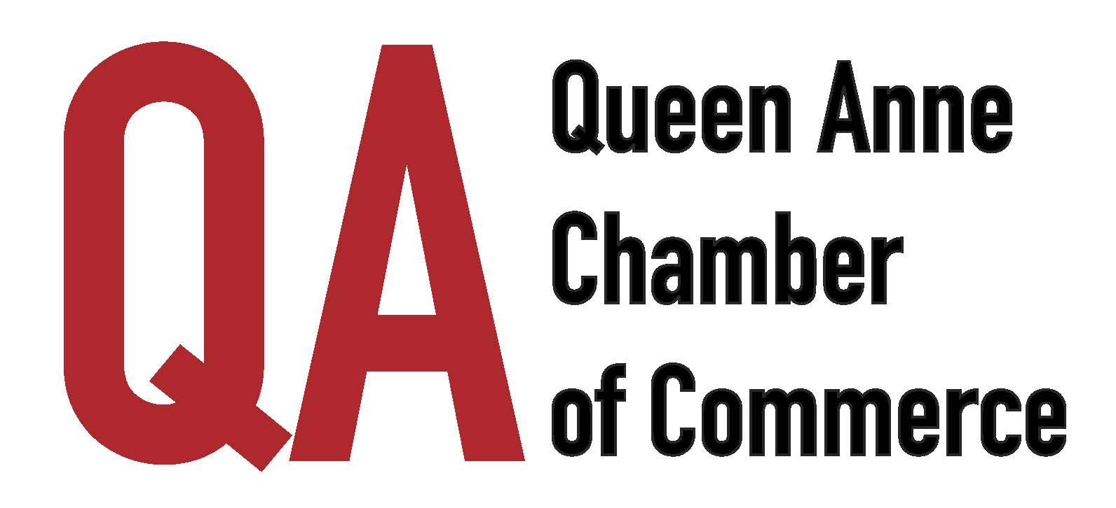 QA New Logo2 jpg.jpg