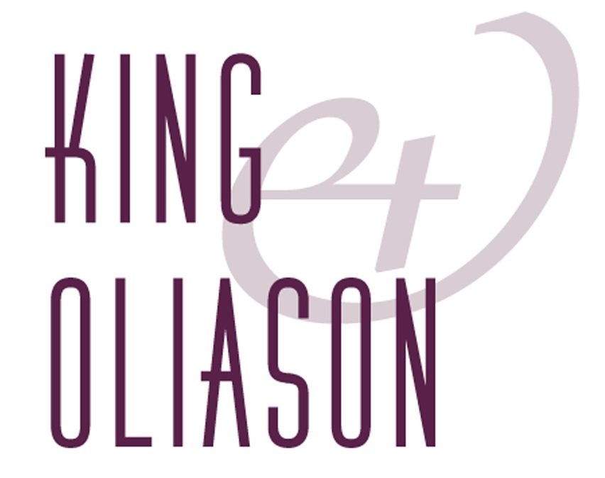KING OLIASON.jpg