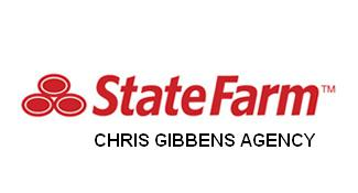 _Chris-Gibbens-State Farm-Logo.jpg