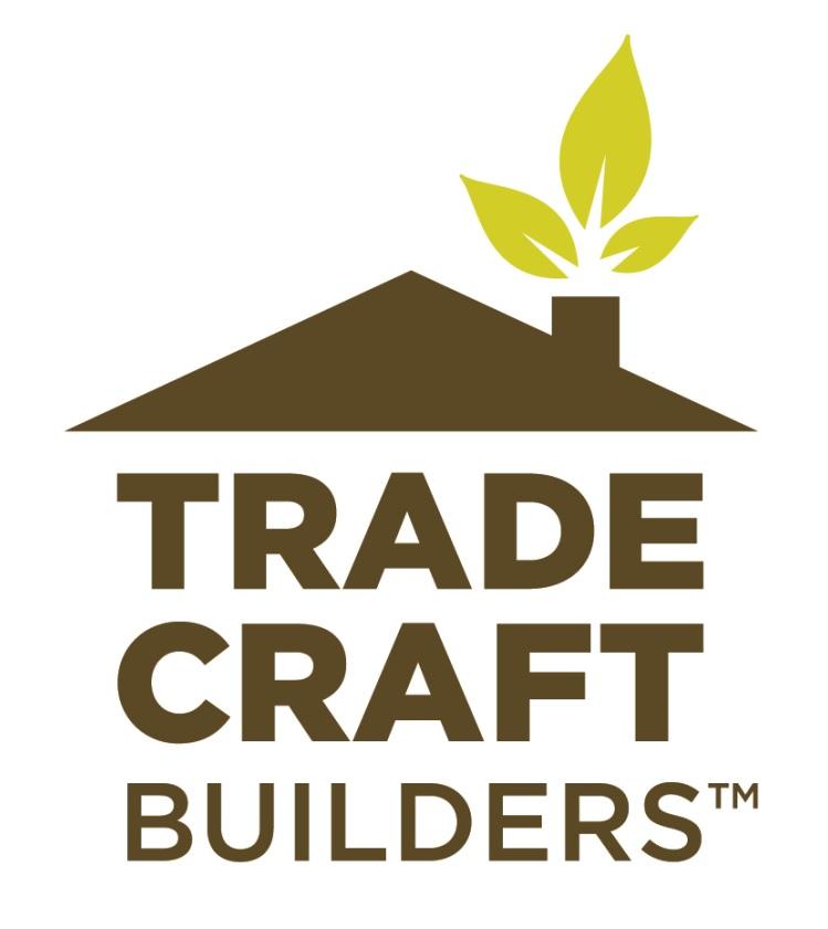 _TradeCraft%20Builders%20Jpeg%20Color.jpg